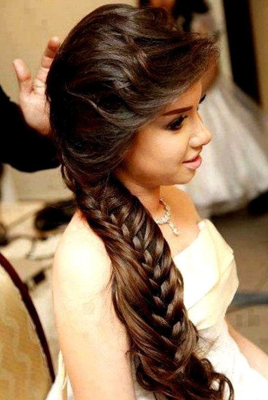 ... -perfect-hair-styles-for-girls-women-new-fashion-hair-cuts-2013-9